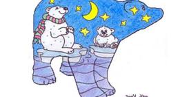 Buddy Bears Kidscorner