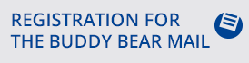 Button - Registration for the Buddy Bear Mail